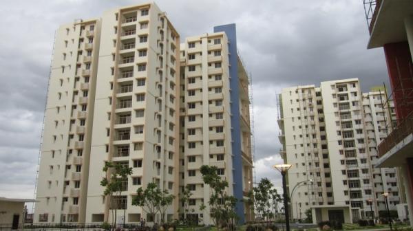 Hyderabad - INDIE